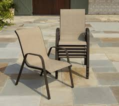 Patio Outdoor Seating Table Chairs Garden Outdoor Stools