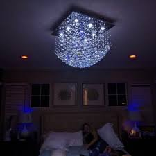 photo of the lighting gallery laa hills ca united states chandelier w