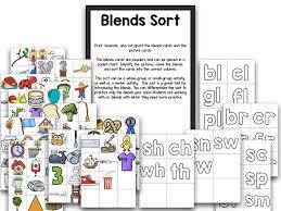 Blends Bootcamp No Theme