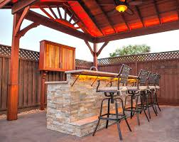 diy outdoor kitchens. outdoor kitchen customized building plan diy kitchens o