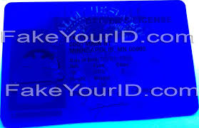 We Fake Buy Premium Id - Scannable Minnesota Ids Make