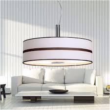 Esszimmer Lampen Pendelleuchten Wie Lampe Esstisch Modern