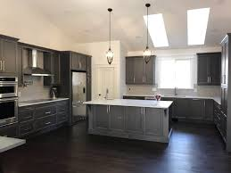 kitchens galleries lectus cabinets ltd