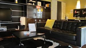 ikea modern furniture. We Know You Love IKEA®. Ikea Modern Furniture