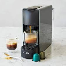 Nespresso Vs Keurig Coffee Whats Different Which Is Better