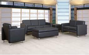 leather office furniture sofa. beautiful sofa unique office leather furniture contemporary sofa commercial 3  seater tribute to