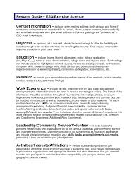 Formidable On A Resume What Does Objective Mean On Objective for Resume  Administrative