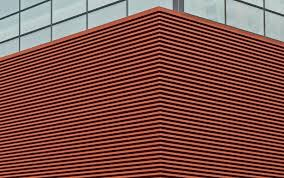corrugated metal panels skyser metal wall metal panel metal architecture metal construction high rise skyser corrugated corrugated metal