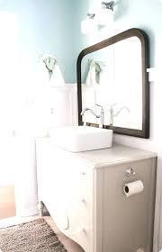 dresser turned into bathroom vanity elegant dresser bathroom vanity vintage dresser bathroom vanity antique dresser turned