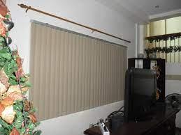 ds windows walls interior supply