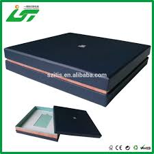 Paper Credit Cards Packaging Boxes Paper Credit Cards Packaging