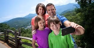 Family Photo Plan A Memorable Family Vacation Gatlinburg Tn Family Vacation