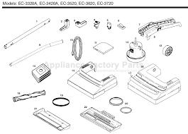 sharp vacuum parts. image sharp vacuum parts .