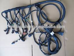 custom car ignition wire harness buy ignition wire harness,car custom auto wiring harness manufacturers custom car ignition wire harness