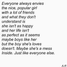 Sad Love Quotes Images On Favimcom