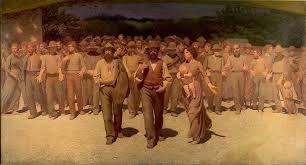 Resultado de imagen de derechos laborales