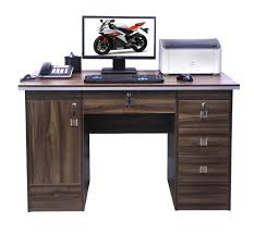 buy office table. home office table design your small furniture collections buy b