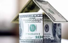 платежи по ипотеке