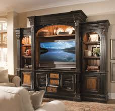 hooker furniture entertainment center. Living Room Storage Furniture And Tv Cabinet From Hooker Entertainment Center E