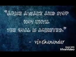 Whatsapp Status Good Morning Status Vivekanandar Quotes 40 English Enchanting English Inspiration
