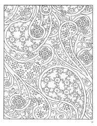 Small Picture dover publications coloring pages printable coloring pages of