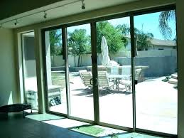 like green glass door sliding glass door repair sliding door repair s sliding glass door like green glass door