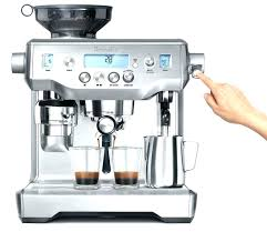 Industrial Coffee Makers Filter Water Brew135ms For Coffee Mach Water Filter For Farberware