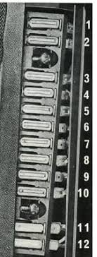 1974 corvette fuse box diagram 1974 image wiring volvo 140 1974 fuse box diagram auto genius on 1974 corvette fuse box diagram