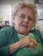 Betty Fuquay Obituary (1927 - 2019) - Of New Smyrna Beach, FL ...