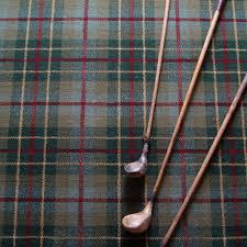 best plaid carpet good plaid carpet