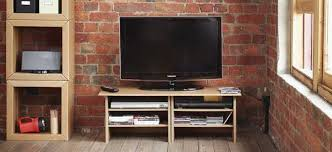 karton cardboard furniture. Tv Stand With Shelves Karton Cardboard Furniture