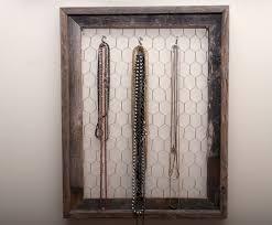 Jewelry Organizer Wall Best Jewelry Organizer Ideas Best Home Decor Inspirations