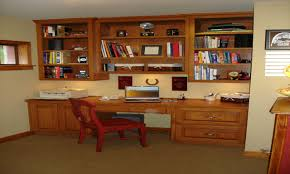 wooden office. Image Of: Traditional Wooden Office Chair O