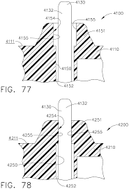 Ep2932917b1 fastener cartridge assemblies and staple retainer cover arrangements patents