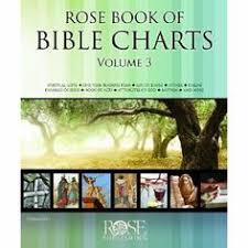 61 Best Inside Rose Publishing Images In 2019 Rose Bible