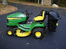 John Deere Used Parts likewise Assembling a John Deere 7 Bushel Rear Bagger also Snowblower 345   MyTractorForum     The Friendliest Tractor as well  moreover Assembling a John Deere 7 Bushel Rear Bagger as well The Home Depot moreover John Deere AM127880 Rear Bagger Hopper Top Cover 2 Bag 300 400 moreover What did you do to or on your John Deere today    Page 186 further John Deere 180 Blades   John Deere Blades  John Deere Blades additionally John Deere 160   MyTractorForum     The Friendliest Tractor moreover Shop John Deere at Lowe's. on john deere 160 bagger parts