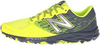 new balance 690v2. new balance men\u0027s 690v2 trail running shoes