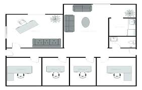 Medical office layout floor plans Medical Facility Home Office Floor Plans As Well As Small Office Layout Examples Medical Office Floor Plan Samples Jessicafogartyme Home Office Floor Plans Jessicafogartyme