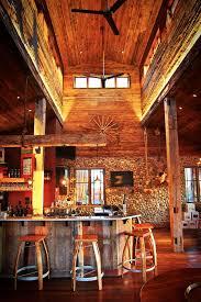 wine tasting room furniture. 2Hawk Vineyard And Winery Tasting Room Ceiling To Floor Restoration With Reclaimed Materials Wine Furniture