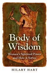 Body of Wisdom by Hart, Hilary (ebook)