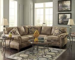 ashley furniture at del sol furniture phoenix glendale tempe