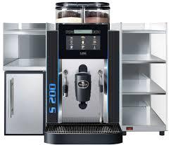 Coffee Machine Deals Comfy Breville Besxl Infuser Espresso Machine On Semi Automatic