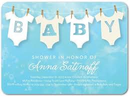 Ba Shower Invitations For Word Templates Baby Shower Template Word X