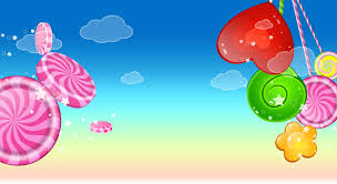 candyland board background.  Board 1920x1080 Candyland Wallpaper On Board Background N