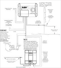 wiring diagram for humidifier circuit wiring and diagram hub \u2022 Aprilaire 600 Wiring Diagram at Carrier Humidifier Wiring Diagram