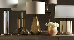 bedside table lamps. Designer Table Lamps Bedside L