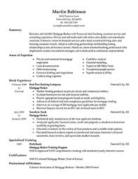 Real Estate Sales Executive Resume Real Estate Agent Resume Example