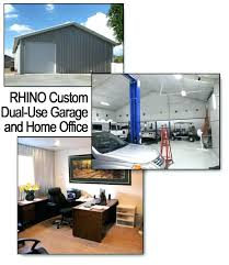 rhino office furniture. Rhino Office Furniture Get Even More Bang For Your Home Buck With O