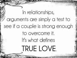 Wise Quotes About Love Custom 48 Best Funny Love Quotes Of All Time