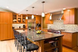 architectural kitchen designs. Fine Designs Architectural Kitchen Designs Alluring Lovely Design Kitchens  On Architecture Inside Interior For E